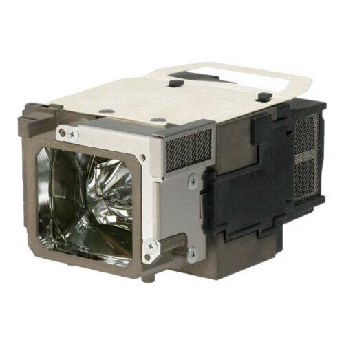 Epson - Projector lamp - UHE - 230 Watt - 4000 hour(s) (standard mode) / 4000 hour(s) (economic mode) - for Epson EB-1750, 1751, 1760, 1761, 1770, 1771, 1775, 1776; PowerLite 1750, 1760, 1770, 1775
