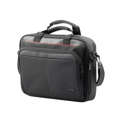 "Targus 13.4 inch / 34cm Laptop Case - S - Notebook carrying case - Laptop Bag - 13.4"" - black"