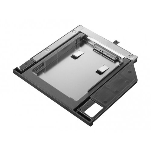 Lenovo - Storage bay adapter - for ThinkPad T440p; T540p; W540; W541