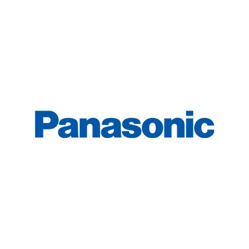 Panasonic ET-SLMP122 - Projector lamp - for Sanyo PLC-XW57