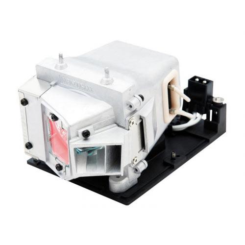 OSRAM - Projector lamp - PT-VIP - 230 Watt - for Optoma HD300X, HD33