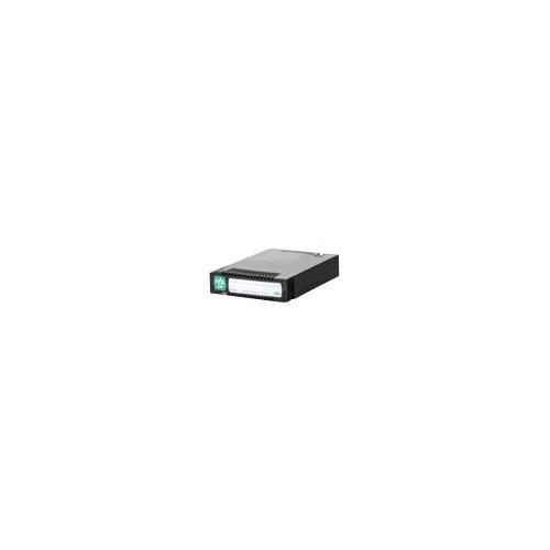 HPE RDX - RDX - 1 TB / 2 TB - for StorageWorks RDX Removable Disk Backup System DL Server Module