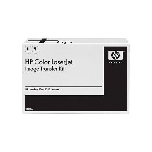 HP - Printer transfer kit - for Color LaserJet 4700, 4730, CM4730, CP4005