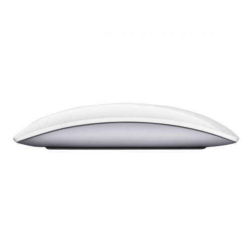 Apple Magic Mouse 2 - Mouse - multi-touch - wireless - Bluetooth - for iMac; Mac mini; Mac Pro (Mid 2012); MacBook; MacBook Air; MacBook Pro
