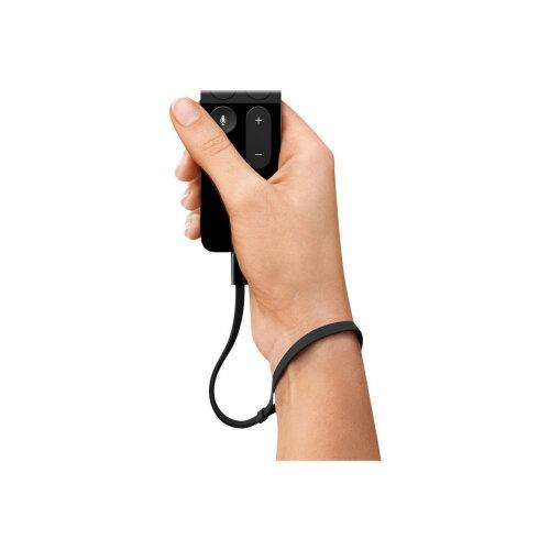 Apple Remote Loop - Wrist strap - for TV