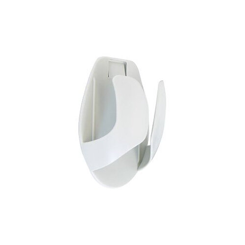 Ergotron - Mouse holder - light grey