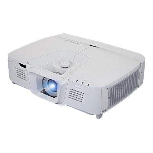 ViewSonic LightStream Pro8800WUL - DLP Multimedia Projector - 3D - 5200 lumens - WUXGA (1920 x 1200) - 16:10 - 1080p
