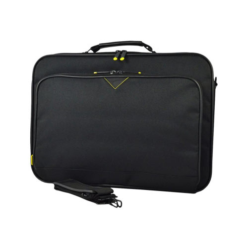 "techair - Notebook carrying case - Laptop Bag - 11.6"" - black"