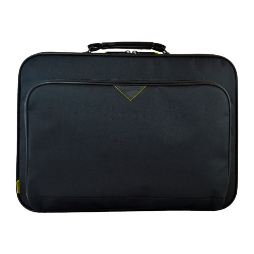 "Tech air Laptop Case - Notebook carrying case - Laptop Bag - 15.6"" - black"