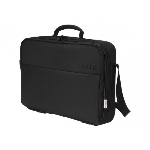 "DICOTA BASE XX Multi Laptop Bag 15.6"" - Notebook carrying case - 15.6"""
