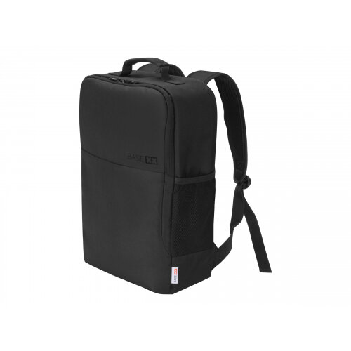 "DICOTA BASE XX Laptop Bag 15.6"" - Notebook carrying backpack - 15.6"""