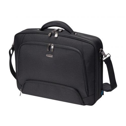 "DICOTA Multi Pro Laptop Bag 15.6"" - Notebook carrying case - 15.6"""