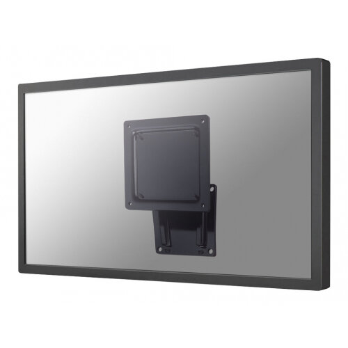 "NewStar TV/Monitor Wall Mount (fixed) for 10""-30"" Screen - Black - Wall mount for LCD display - black - screen size: 10""-30"""