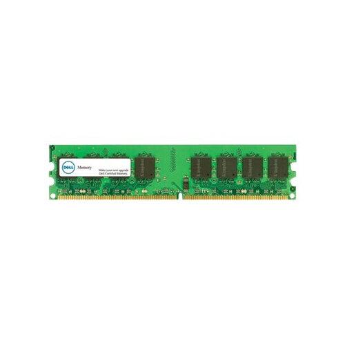 Dell - DDR4 - 4 GB - DIMM 288-pin - 2133 MHz / PC4-17000 - CL15 - 1.2 V - unbuffered - non-ECC - for Alienware Area-51 R2; Precision Tower 3420