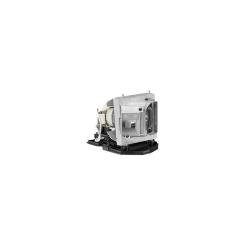 Dell - Projector lamp - for Dell S320, S320wi