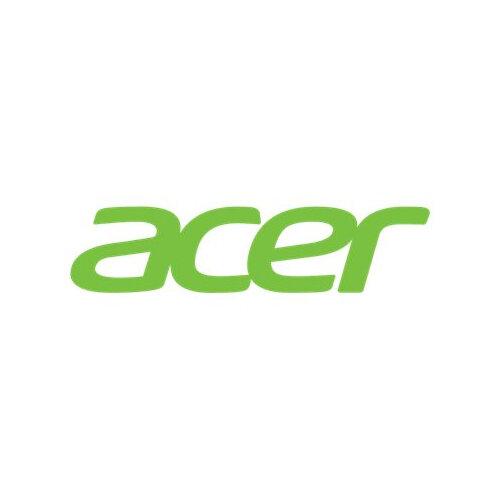 Acer - Projector lamp - P-VIP - 190 Watt - 5000 hour(s) (standard mode) / 7000 hour(s) (economic mode) - for Acer X113, X1130, X1130P