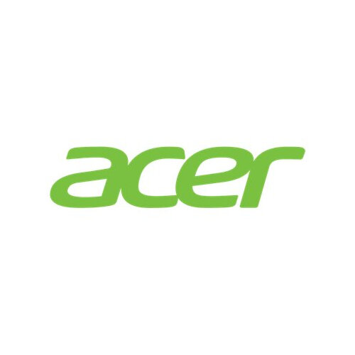 Acer - Projector lamp - P-VIP - 190 Watt - 5000 hours (standard mode) / 10000 hours (economic mode) - for Acer P1173