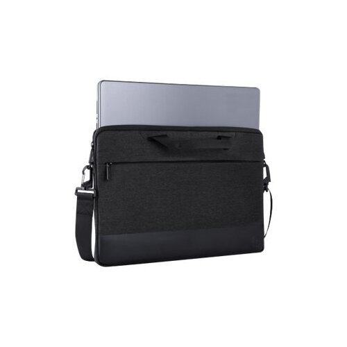 "Dell Professional Sleeve 13 - Notebook sleeve - 13"" - for Inspiron 5370, 7370, 7373 2-in-1"