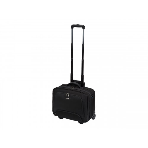 "DICOTA Multi Roller PRO Laptop Bag 15.6"" - Trolley - 15.6"""