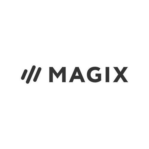 MAGIX PC Check &Tuning 2015 - Licence - 1 PC - ESD - Win - English