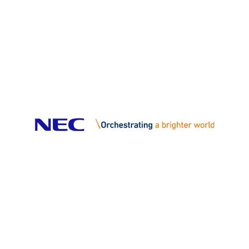 NEC NP19LP - Projector lamp - for NEC U250X, U260W