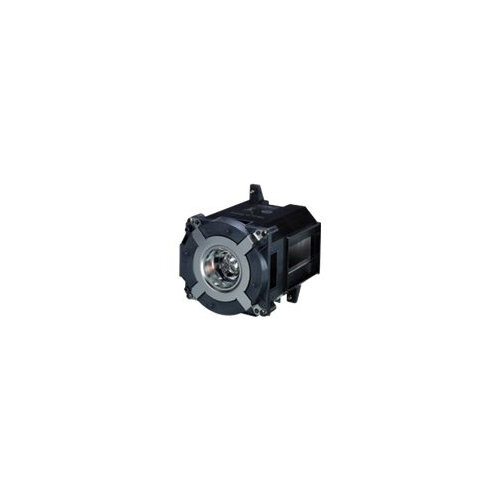 NEC NP26LP - Projector lamp - for NEC NP-PA622U, PA672W, PA722X