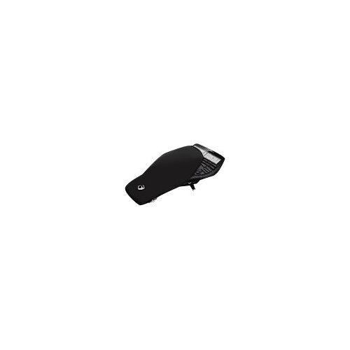 3Dconnexion - Case for 3D mouse - neoprene