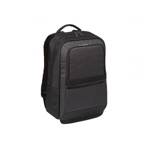 "Targus CitySmart Essential - Notebook carrying backpack - 12.5"" - 15.6"""