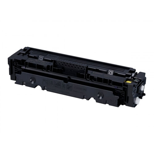 Canon 046 - Yellow - original - toner cartridge - for imageCLASS LBP654, MF731, MF735; i-SENSYS LBP653, LBP654, MF732, MF734, MF735
