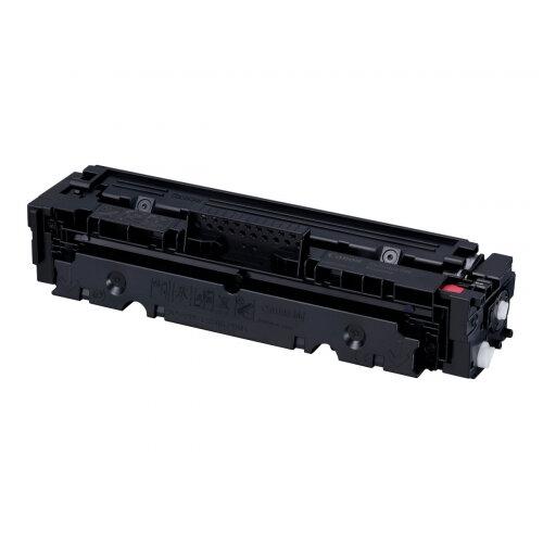 Canon 046 - Magenta - original - toner cartridge - for imageCLASS LBP654, MF731, MF735; i-SENSYS LBP653, LBP654, MF732, MF734, MF735