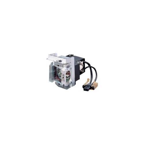 BenQ - Projector lamp - for BenQ W1060, W700