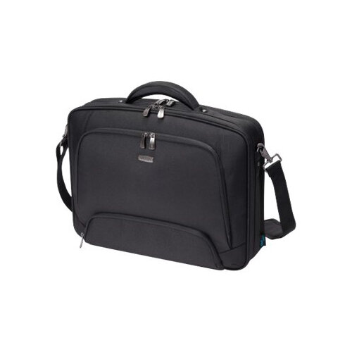"DICOTA Multi Pro Laptop Bag 14.1"" - Notebook carrying case - 14.1"""
