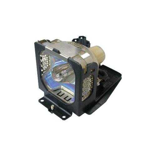 GO Lamps - Projector lamp (equivalent to: 400-0401-00, Projectiondesign 400-0401-00) - UHP - 300 Watt - 2000 hour(s) - for projectiondesign cineo10; F1+; F10