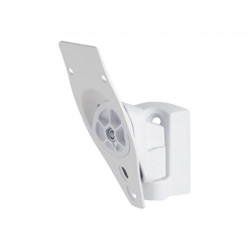 NewStar NeoMounts Sonos Play 3 speakerwall mount - White - Wall mount for speaker(s) - white