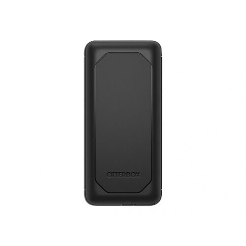OtterBox Power Pack - Power bank - 20000 mAh - 2 output connectors (USB)