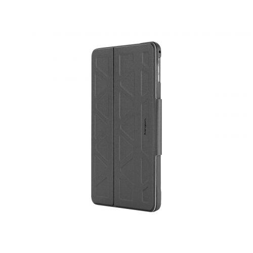 Targus Pro-Tek - Flip cover for tablet - grey - for Apple 10.5-inch iPad Pro
