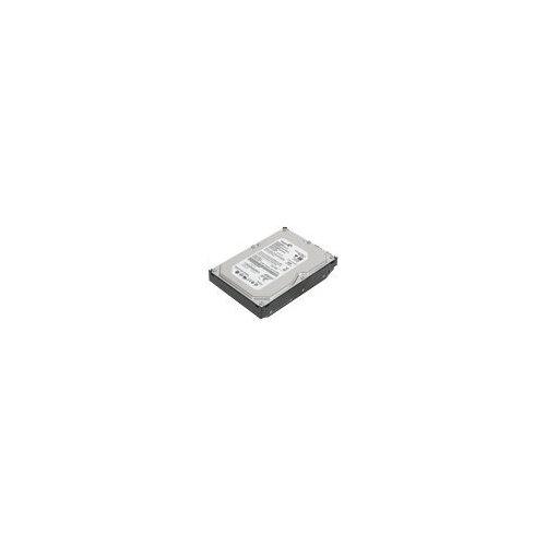 "Lenovo - Hard drive - 500 GB - internal - 3.5"" - SATA 3Gb/s - 7200 rpm - buffer: 8 MB - for S510; ThinkCentre M700; M710; M910; ThinkStation P410; P510; V320-15; V520-15; V520S-08"