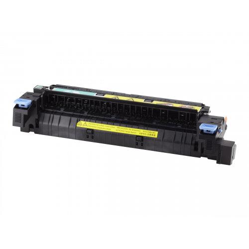 HP - (220 V) - 1 - maintenance kit - for LaserJet Enterprise MFP M775; LaserJet Managed MFP M775