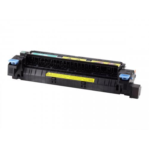 HP - (220 V) - 1 - maintenance kit - for LaserJet Enterprise Flow MFP M830; LaserJet Managed Flow MFP M830