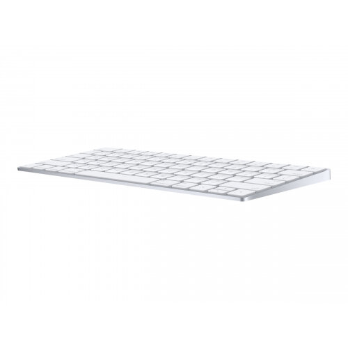 Apple Magic Keyboard - Keyboard - Bluetooth - Spanish