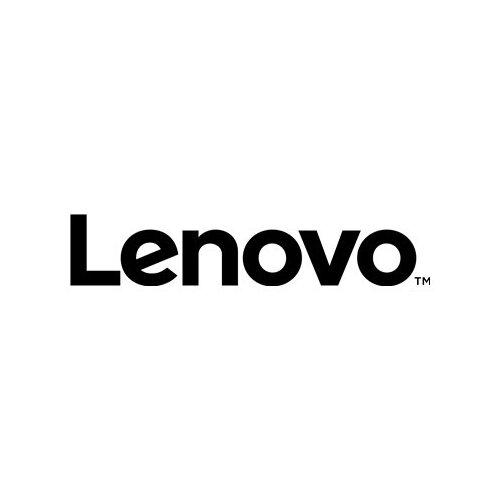 Lenovo ThinkSystem 5100 - Solid state drive - 480 GB - internal - M.2 2280 - SATA 6Gb/s - for ThinkSystem SN850 7X15; SR630 7X01, 7X02; SR650 7X05, 7X06; SR850 7X18, 7X19; ST550 7X09