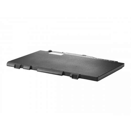 HP SN03XL - Laptop battery (long life) - 1 x lithium - for EliteBook 725 G3, 725 G4, 820 G3