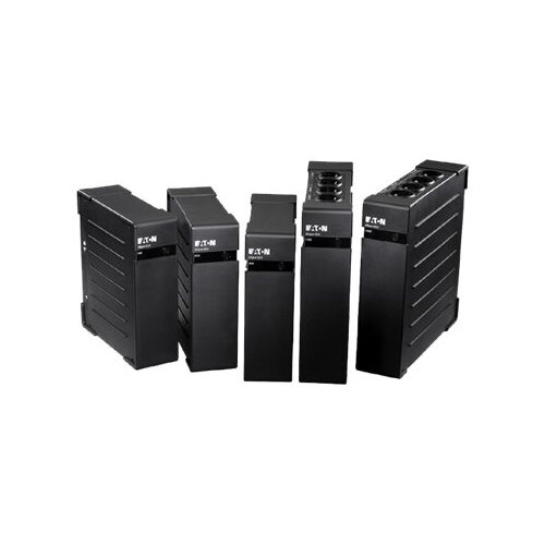 Eaton - Wall mount kit