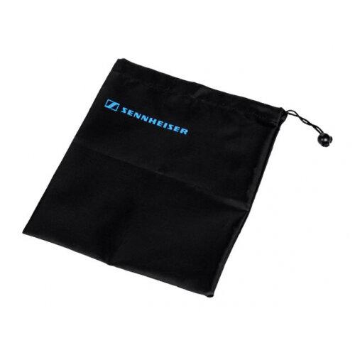 Sennheiser CB 02 - Pouch for headset (pack of 10) - for SC 40 USB CTRL BLACK, 40 USB MS, 70 USB CTRL, 70 USB MS