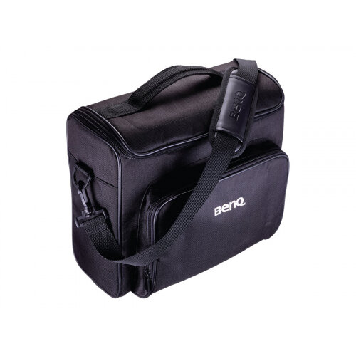 BenQ - Projector carrying case - for BenQ MS612ST, MS614, MX613ST, MX615, MX660, MX660P, MX710, MX711