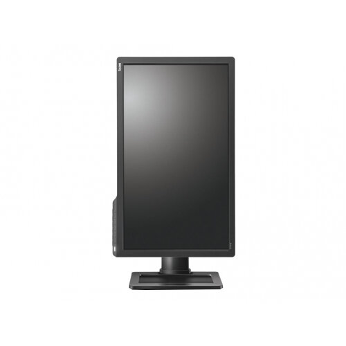 "BenQ ZOWIE XL Series XL2411P - eSports - LED Computer Monitor - 24"" - 1920 x 1080 Full HD (1080p) - TN - 350 cd/m² - 1000:1 - 1 ms - HDMI, DVI-D, DisplayPort - grey"
