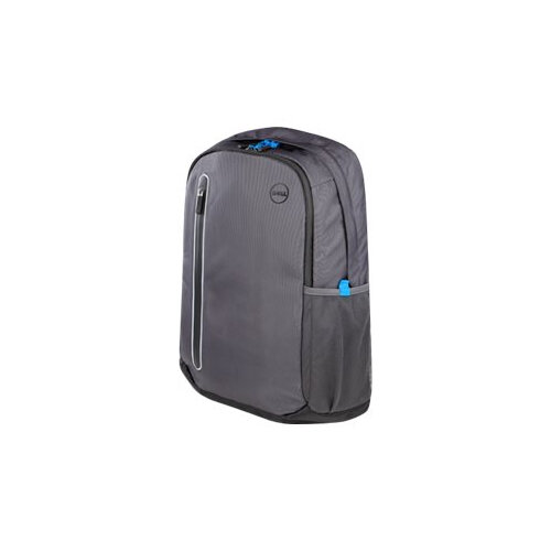 Dell Urban - Notebook carrying backpack - 15.6""