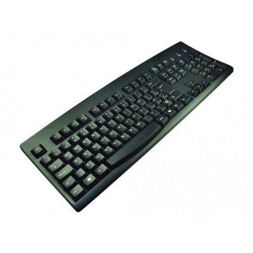 2-Power - Keyboard - USB - French