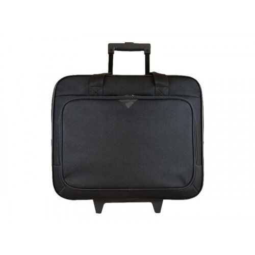 "Tech air TAN1902 - Notebook carrying case - Laptop Bag - 17.3"" - black"
