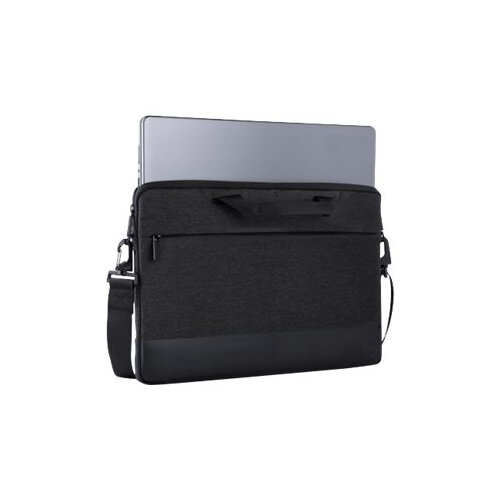 "Dell Professional Sleeve 14 - Notebook sleeve - 14"" - for Inspiron 13 7375 2-in-1"